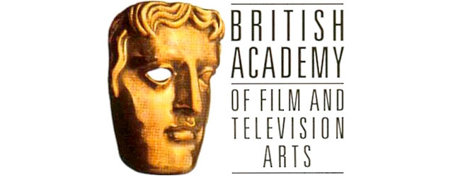 BAFTA TV Awards 2012: tutti i vincitori