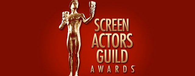 SAG Awards 2014: I vincitori per la tv