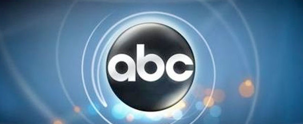 Upfronts 2013-2014 : ABC