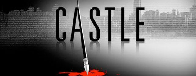 Adam Baldwin guest star in Castle