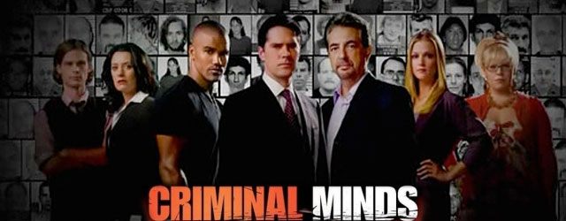 Criminal Minds: Josh Stamberg di Drop Dead Diva guest star in un episodio
