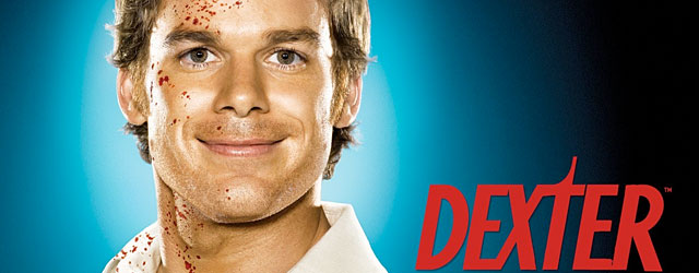 Showtime: un trailer in comune per Dexter e Ray Donovan