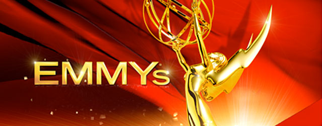 Emmy Awards 2011: Commenta con noi le candidature