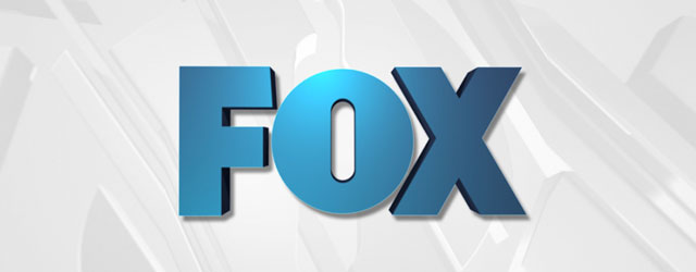 Upfronts 2013-2014: FOX