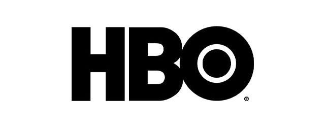 HBO: Martin Scorsese e Benicio Del Toro stanno sviluppando il drama sul condottiero spagnolo Cortes