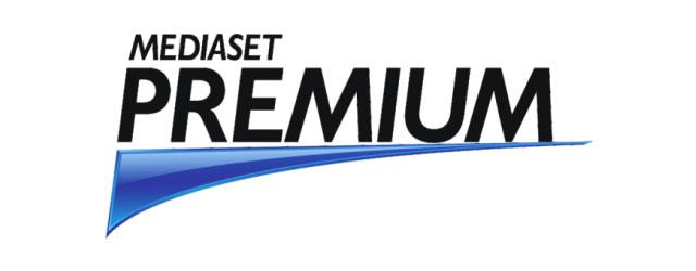 Mediaset premium: le 15 serie in prima tv da Settembre