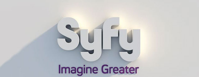Upfronts 2011-2012: SyFy