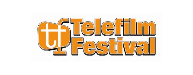 Telefilm Festival 2011: il resoconto di una fan