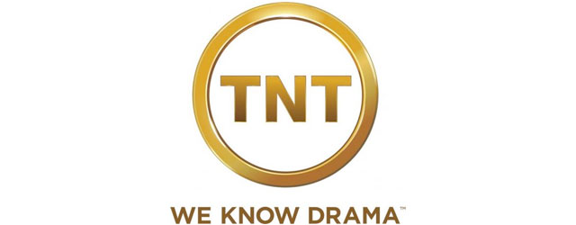 Upfronts 2011-2012: TNT e TBS