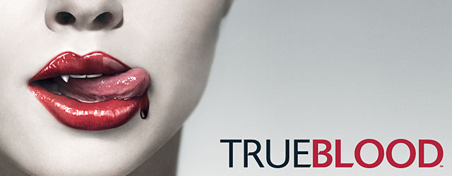 Comic-Con 2013: il panel di True Blood