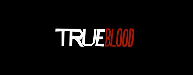 True Blood: una scena inedita del finale della quinta stagione