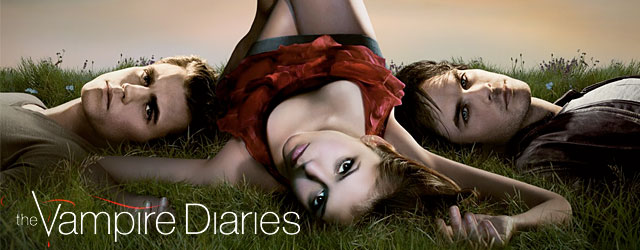 The Vampire Diaries: Nina Dobrev parla di Elena Gilbert e Katherine Pierce