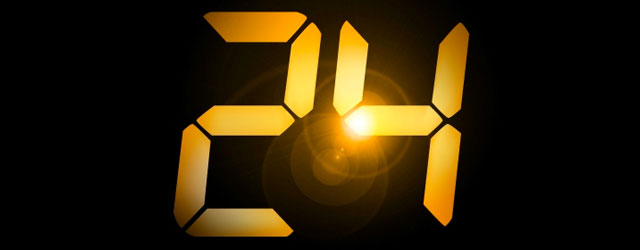 24 Live Another Day: Michael Wincott avrà il ruolo di un hacker nello spin-off di 24