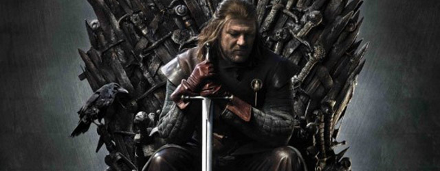 Game of Thrones: Sean Bean vorrebbe ritornare nello show