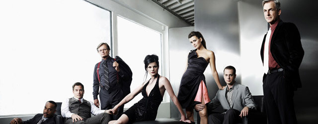 NCIS: Pauley Perrette protagonista della campagna 'Coming Out for Equality'