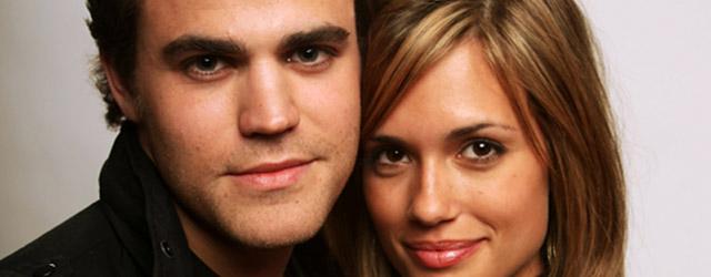 The Vampire Diaries: Paul Wesley e Torrey DeVitto vendono casa