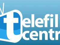 TC telefilm central 200x150 Telefilm Central REBOOT!