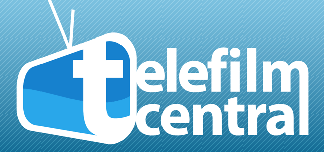 Telefilm Central: disponibile su Google Currents e Mobile Browsing