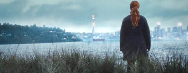 The Killing: Netflix rivela la data della premiere della stagione 4