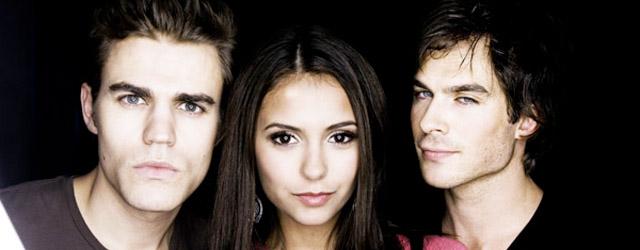 The Vampire Diaries_Cast2