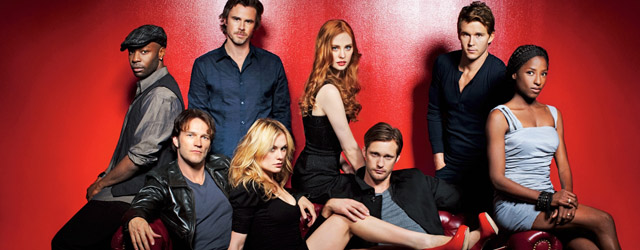 True Blood: Luke Grimes interpreterà James un vampiro intelligente e profondo