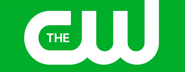 Upfronts 2012-2013: The CW
