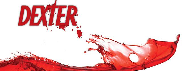 Dexter: al cast si aggiunge l'attore di 'Luck', Jason Gedrick