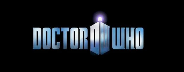 Doctor Who: Matt Smith vorrebbe Christopher Eccleston in un episodio