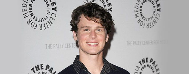 Jonathan Groff in una nuova serie &#8216;gay&#8217; per la HBO