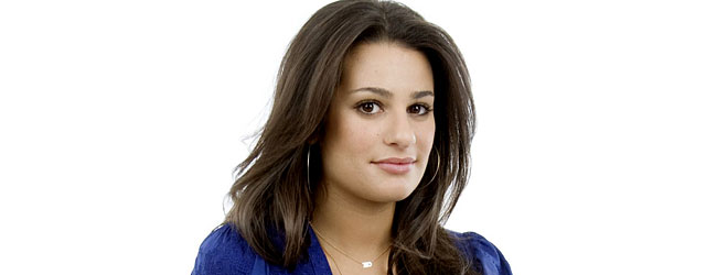 Glee: Lea Michele è incinta?