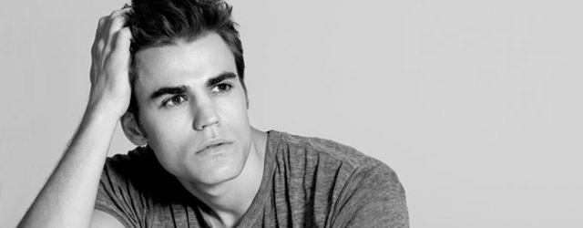 Before I Disappear: il film con Paul Wesley sarà distributo a novembre in America