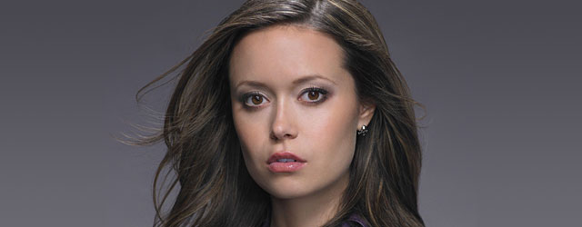 Hawaii Five-0: Summer Glau guest star per un episodio