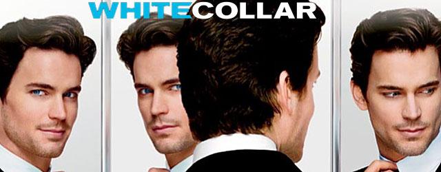White Collar: qualche anticipazione sulla quarta stagione