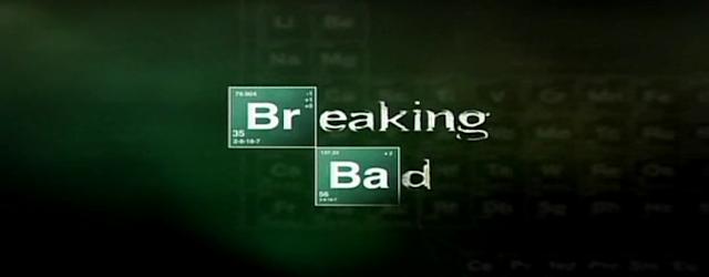 Breaking Bad: rubato il copione degli ultimi episodi della serie