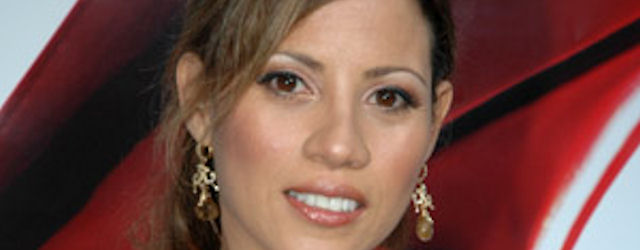 Elizabeth Rodriguez entra nel cast di Prime Suspect