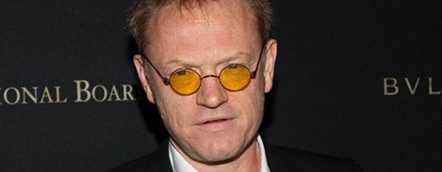 Fringe: Jared Harris favorevole ad un ritorno