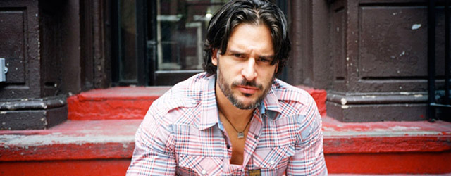 True Blood, Joe Manganiello: 'La sesta stagione sarà selvaggia'