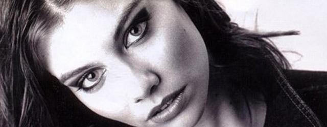 The Walking Dead: Lauren Cohan promossa a regular