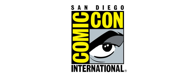 San Diego Comic-Con: i telefilm Fox e Warner Bros presenti ai panel