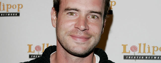 Scott Foley passa da Scandal, drama ABC, a The Goodwin Games, commedia Fox