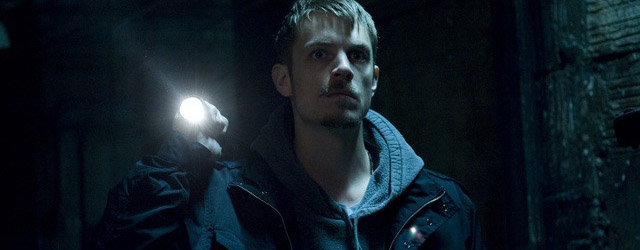 "The Killing, Joel Kinnaman: ""Scioccato dalla verà identità del Killer"""