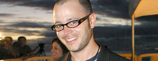 Damon Lindelof alla San Diego Comic-Con per Once Upon a Time