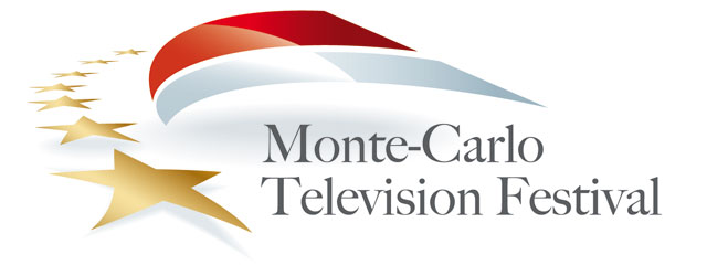 Monte-Carlo TV Festival: trionfano CSI e The Big Bang Theory