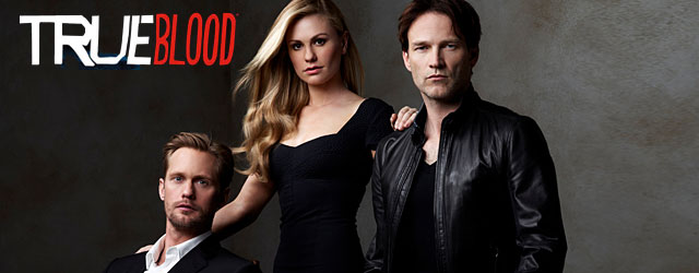 HBO rinnova True Blood per la 5° stagione