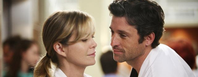 Sneak peek dell'8a stagione di Grey's Anatomy