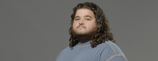 LOST: Jorge Garcia guest star a Hawaii Five-0