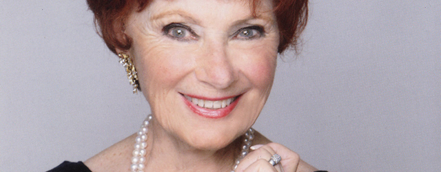 Marion Ross in Keeping Up With The Randalls