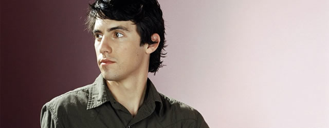 Milo Ventimiglia, da Heroes a Kiss of the Damned