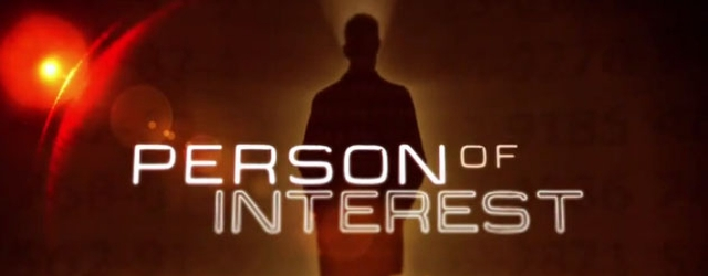 Comic-Con 2012: il panel di Person of Interest