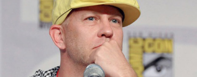 Ryan Murphy risponde alle critiche piovute su The New Normal